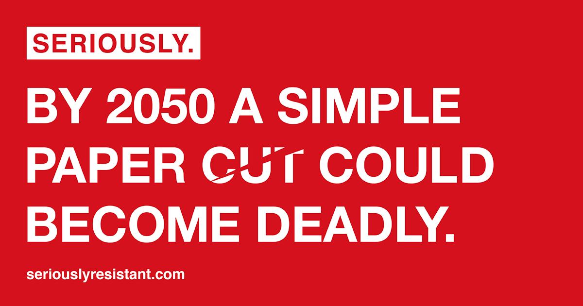 by-2050