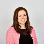 Dr Julianne Lyons