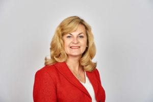 Philomena Corrigan