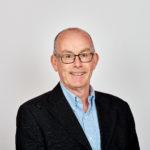 Dr Steve Ledger