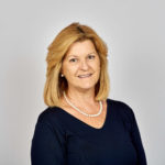 Sue Robins