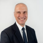Dr Phil Ayres